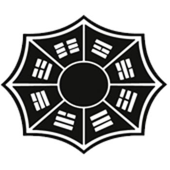 Ornament Asien 1