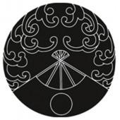 Ornament Japan 2