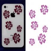Blüten für das Iphone