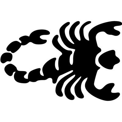 Skorpion3
