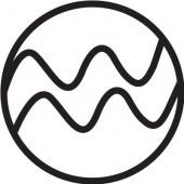 Wassermann 4
