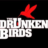 The Drunken Birds 2