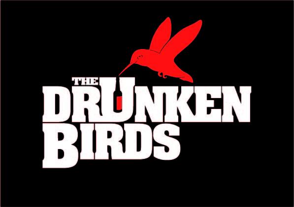 The Drunken Birds 2