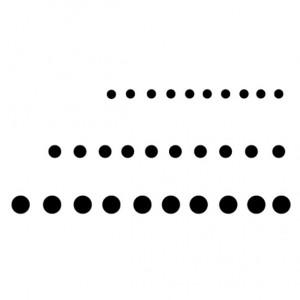 Anzeigebild-Handy-Punkte